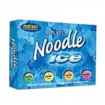 Maxfli Noodle Ice (per dozen)