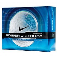 Golf Balls, Golf accessories, balls, Nike One, Nike golf, nike