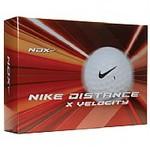 Nike Distance X Velocity (per dozen)