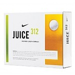 Nike Juice (per dozen)