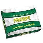 Precept Laddie Xtreme (per dozen)