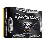 Golf Balls, Golf accessories, balls, Pinnacle, Taylor made golf balls, taylor...