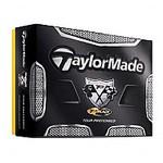 Taylor Made TP Black