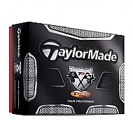 Golf Balls, Golf accessories, balls, Pinnacle, Taylor made golf balls, taylor...