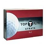 Top-Flite Strata TL-2 (per dozen)