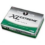 Top-Flite XL Extreme Distance(per dozen)