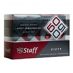 Wilson Stafff Fifty (per dozen)
