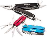 tool, knife, multitool, pocketknife, knives, swiss army knife, promotional, logo, advertising, perso