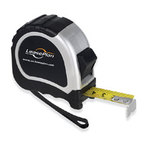 Contractor Locking Tape Measure
