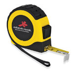 Master Locking Tape Measure
