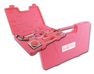 Ladies Tool Kit