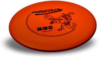 Disc Golf, INNOVA Discs, flying disc,
