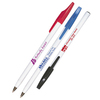 Pens,Fountain,Writing Instrument,Stick,Ballpoint,Retractable, , promotional,...