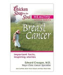 Chicken Soup for the Surviving Soul Book