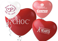 balloon, balloons, helium balloons, heart balloons, wedding balloons, heart...