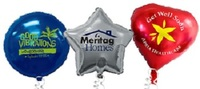balloon, balloons, mylar foil balloons, mylar balloons, helium balloons, foil...