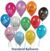 balloon, balloons, mylar balloons, latex balloons, jumbo balloons, balloon...