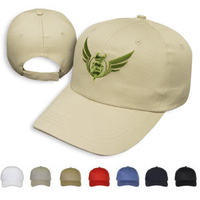 hat, cap, hats, baseball cap, embroidered cap, visor, headgear, promotional, logo, advertising, pers