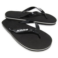 flip flops, sandals, flip-flops, beach shoes, promotional, logo, advertising, personalized, engraved