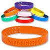 wrist band, wristband, bracelet, braclet, admission wristband, admission...