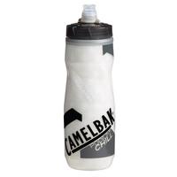 Drink Ware, Drinkware, Beverageware, Water Bottles, Sport Bottles,...