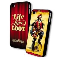 lenticular, iphone 4 skin, iphone 5 skin, iphone skin, iphone case, iphone...