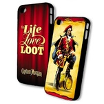 Custom Lenticular Cases for iPhone