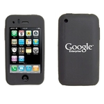 3G Silicone iPhone Case