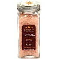 salt, gourmet salt, sea salt, gourmet sea salt, flavored sea salt