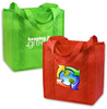 eco friendly, eco friendly products, go green, non woven polypropylene, bags,...