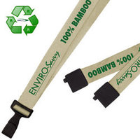 eco friendly, eco friendly products, go green, go green promotional products, recycled promotional p