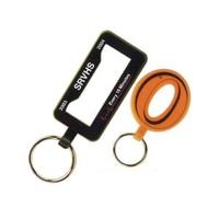 custom shape, keychain, key chain, key tag, keytag, key fob, keyring, die...