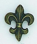 award, recognition, achievement,volunteer, hammer,outstanding, lapel pin, medal