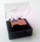 Lapel Pin Boxes