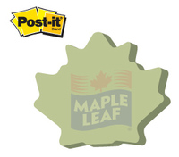 postit, post-it notes, notes, sticky notes, post-it note pads, 3m, maple...