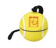 tennis balls, sports, yards, teams,tennis, promotional, logo, advertising,...