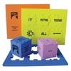 puzzle, puzzles, cubes, games, Rubik's Cubes, brain teasers,, promotional,...