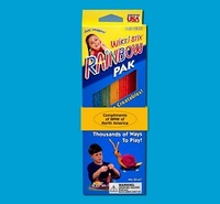 wikki stix, wiki stix, wikkistix, wax sticks, wax yarn sticks, wax stix
