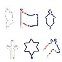religious, Christian, political, republican, democrat