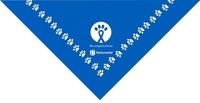 14 inch, twenty two inch, dog bandana, triangle bandana,Bandana, bandanas,...