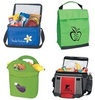 lunch sack, cooler, lunch bag, insulated cooler, insulated lunch bag, lunch...