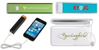 powerbank, portable charger, power bank