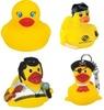 rubber duck, rubberduck, rubber ducks, rubber duckies, toy ducks,...