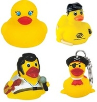 rubber duck, rubberduck, rubber ducks, rubber duckies, toy ducks, promotional, logo, advertising, pe