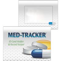 Planner and Tracker™ - Med-Tracker