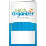 Better Books (TM) - Health Organizer and Med-Tracker