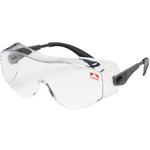 Bouton Oversite Glasses