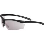 Bolle Sentinel Glasses