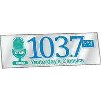 """Clear Polyester Rectangle Bumper Sticker (3""""x9"""")"""