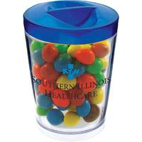 12 oz Candy Jar